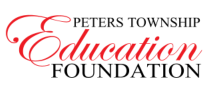 Peters Township Education Foundation